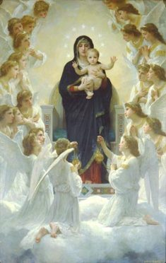 Bouguereau,_William-Adolphe_-_The_Queen_of_the_Angels_(Regina_Angelorum)