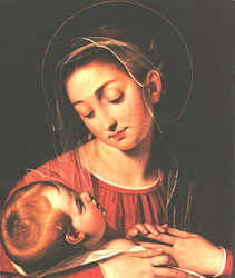 Our_lady_of_divine_providence2